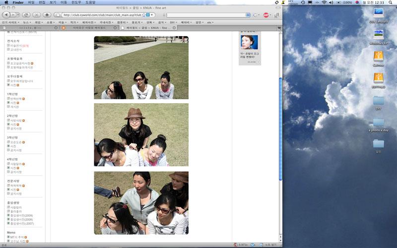 그림 1.jpg