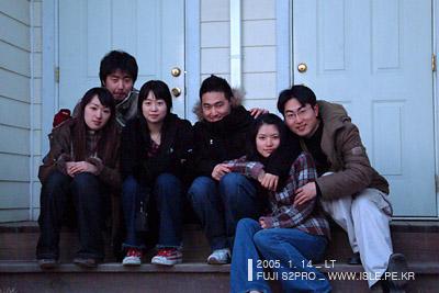 DSCF1596 copy.jpg